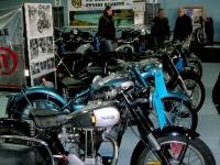 bikeshow-2015-003