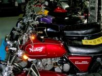 bikeshow-2015-008