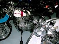 bikeshow-2015-016