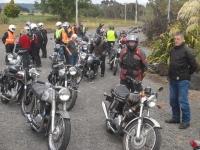 wanganui-rally-2014-2
