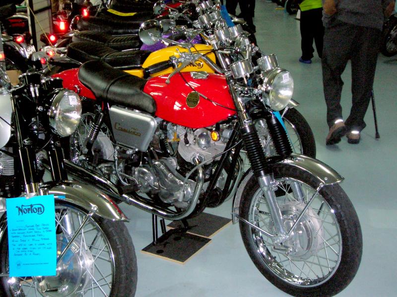 bikeshow-2015-020