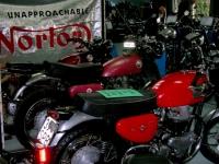 bikeshow-2015-009