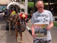 norton-horsepower