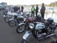 tutukaka-rally-may-2015-007